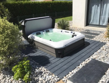 PLATINUM SPAS Arizona